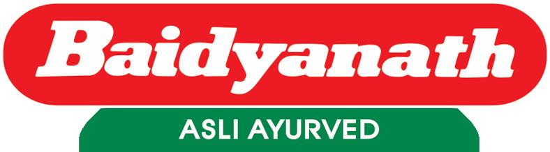 Обзор производителя аюрведы Байдьянатх (Байдянатх) — Shree Baidyanath Ayurved Bhawan