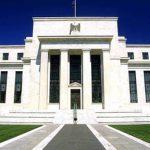 Спор между рынком облигаций США и Федеральным Резервом