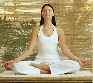 Использование йоги для профилактики и лечения рака